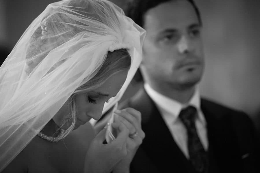 wedding_29-2