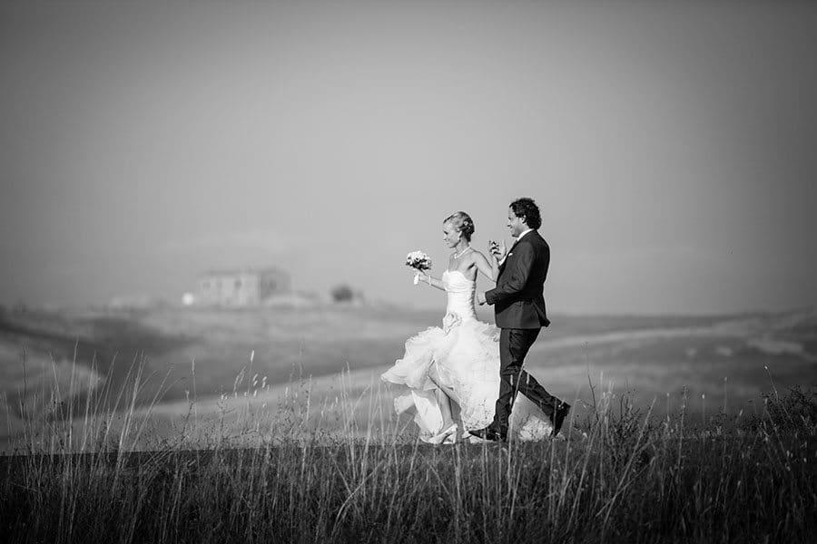wedding_44-2