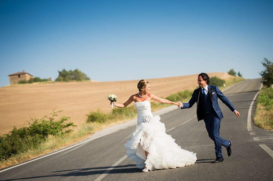 wedding_44
