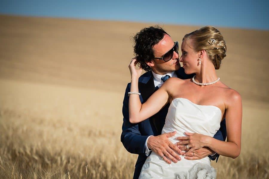 wedding_51