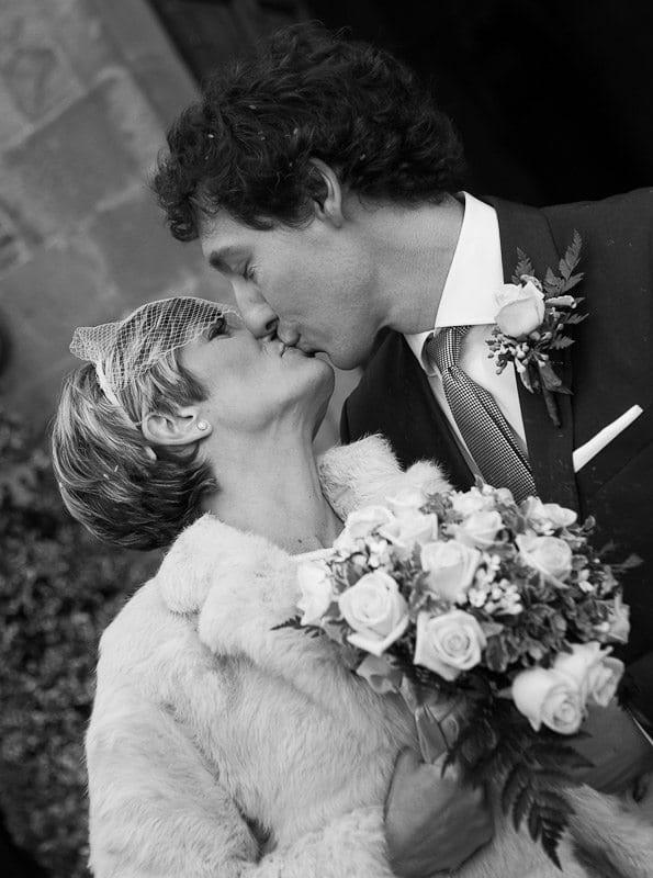 11_wedding_abroad
