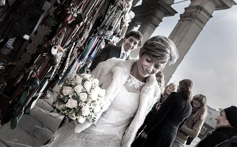 13_Natural_wedding