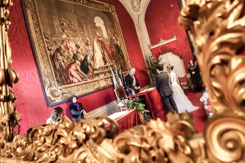 4_Matrimonio_sala_Rossa_Firenze