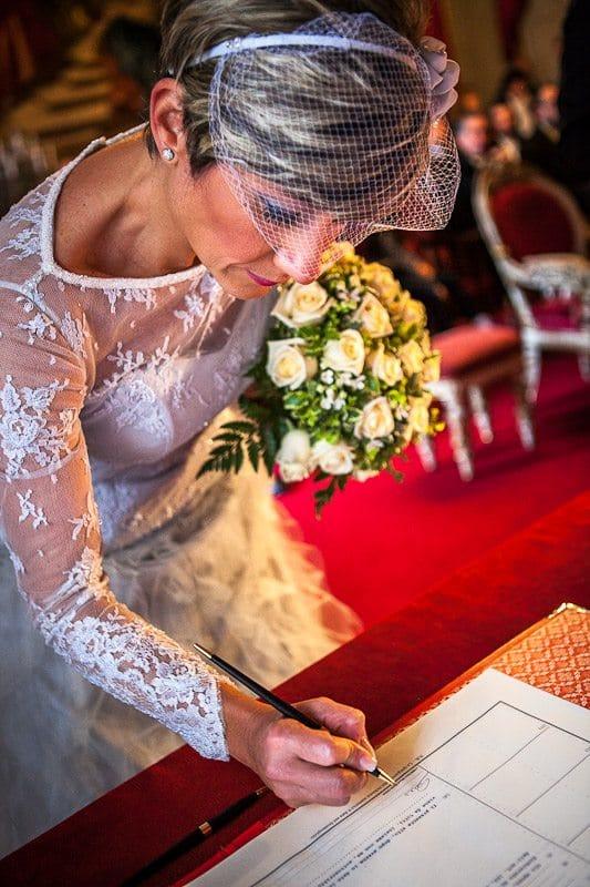 6_wedding_in_Italy