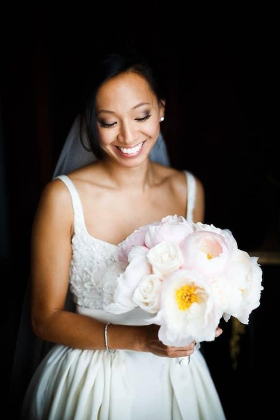 Destination Wedding Photographer Paul Rogers