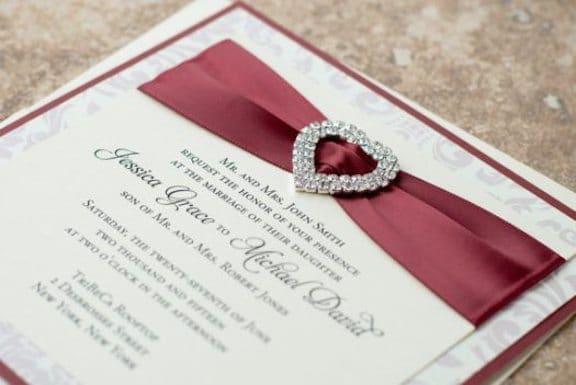 pennyanndesigns-marsala-wedding-invitations