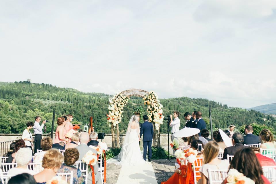 47_tuscan_wedding