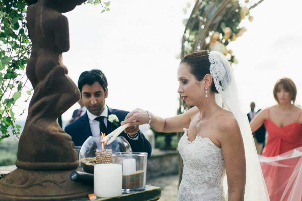 52_wedding_in_tuscany