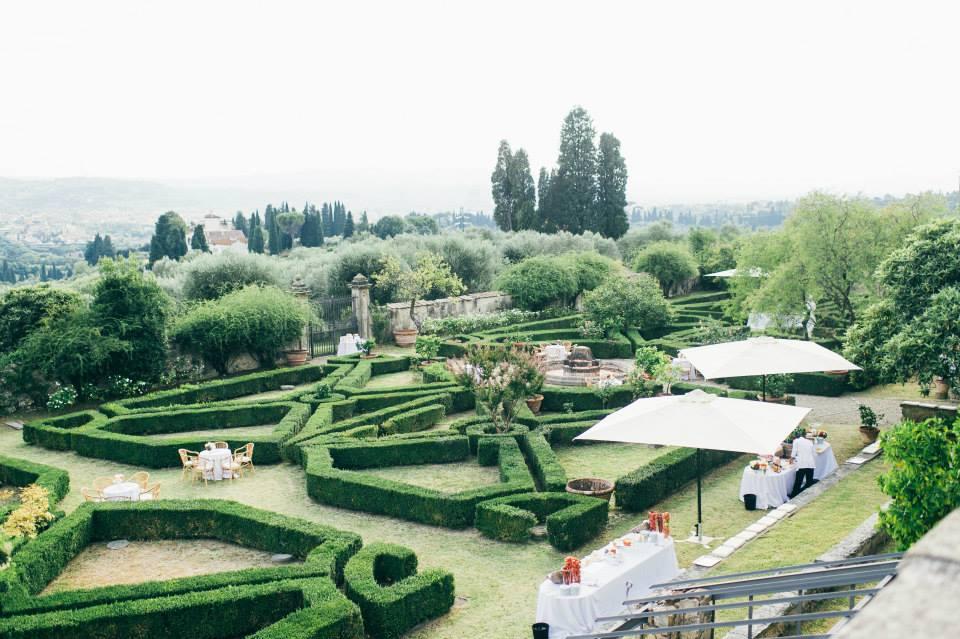 53_tuscan_wedding