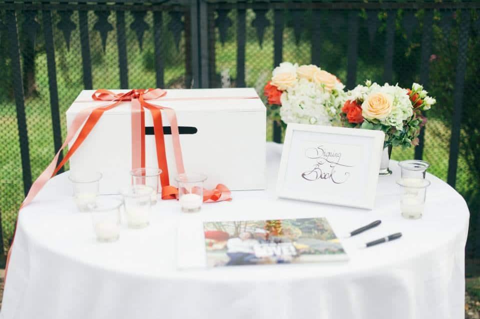 63_tuscan_wedding