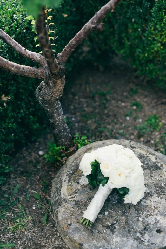 66_wedding_bouquet