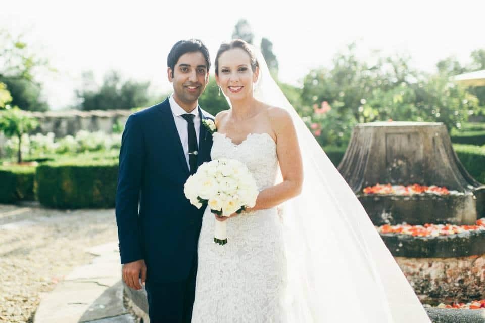 67_wedding_in_tuscany