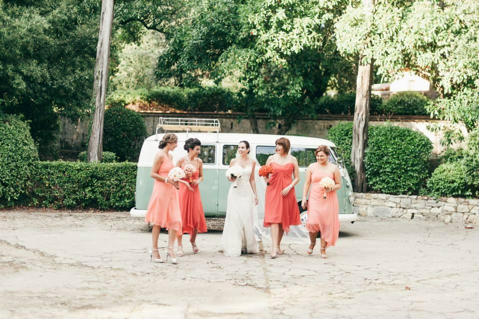 71_tuscan_wedding