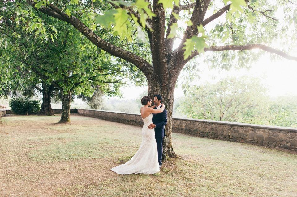 73_italian_wedding