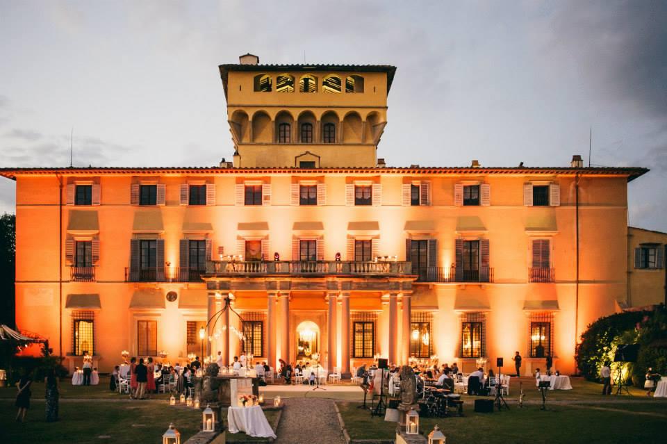 88_tuscan_wedding