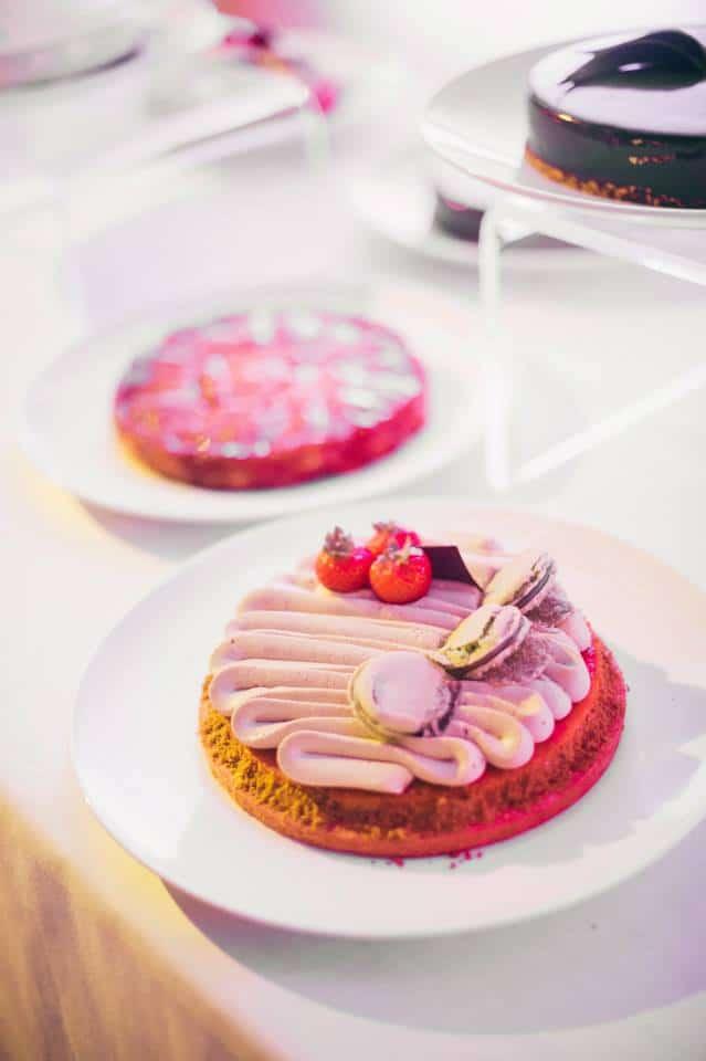 91_wedding_dessert