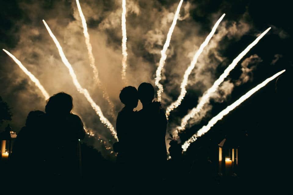 94_wedding_fireworks