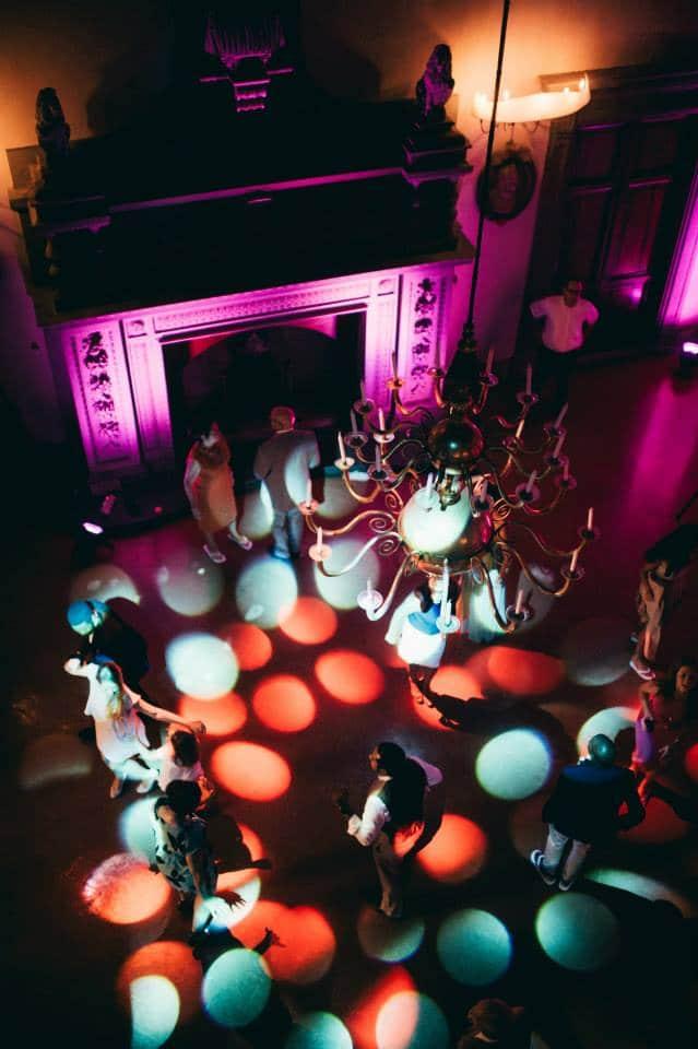 98_wedding_dancing