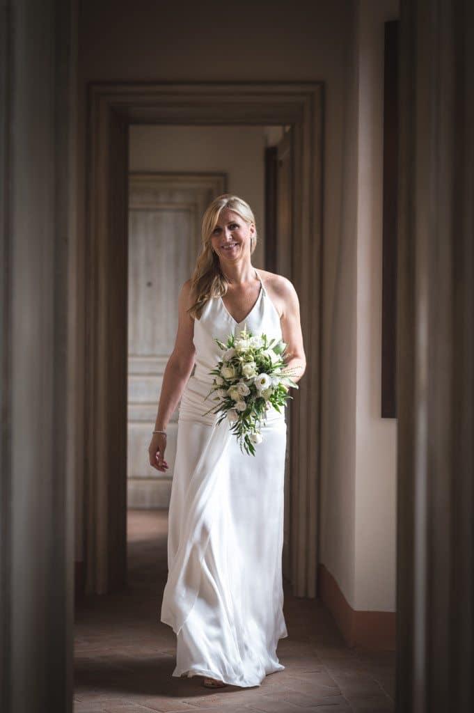 1022-sposa-secondo-matrimonio-681x1024