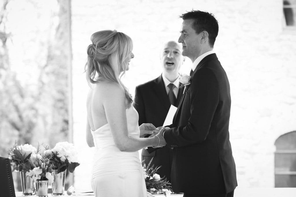 1055-wedding-promises-1024x682