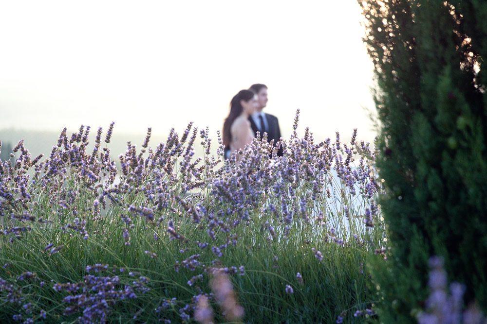 10_Tuscany_wedding-