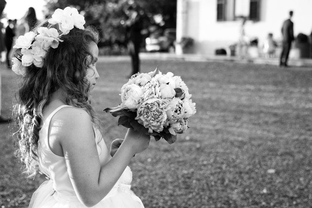 23_Italina_wedding
