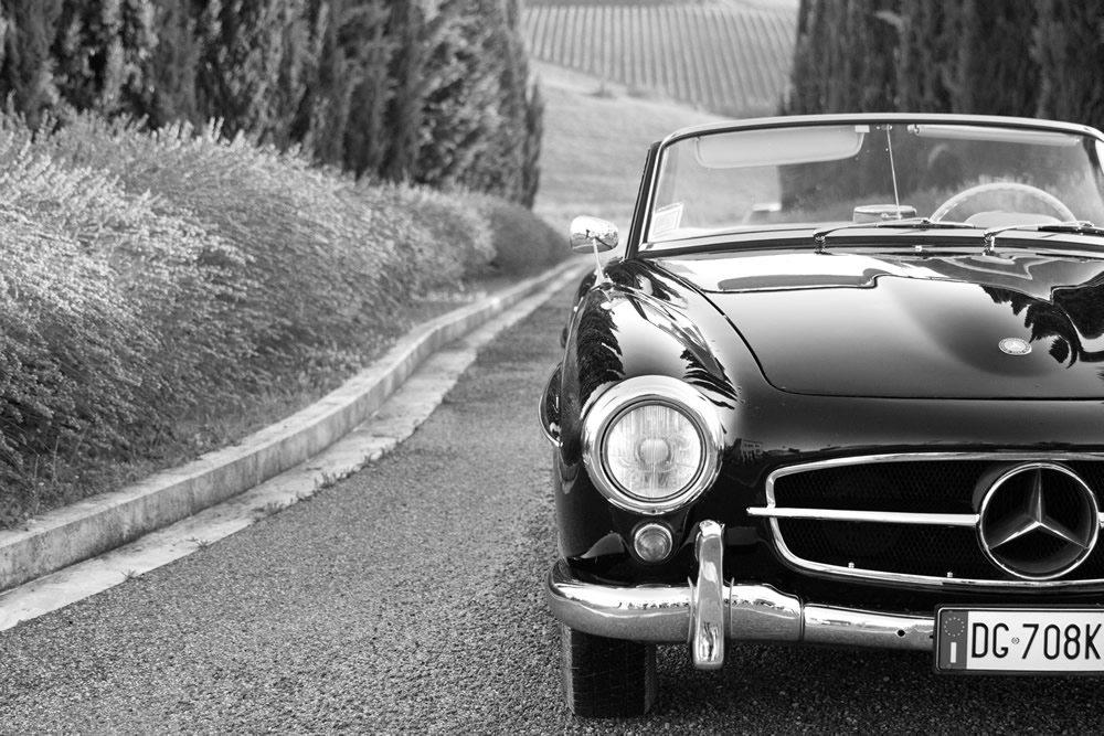 25_wedding_car