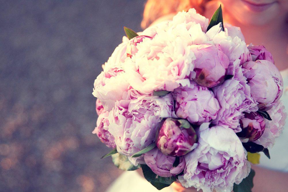 26_Pink_Bouquet.