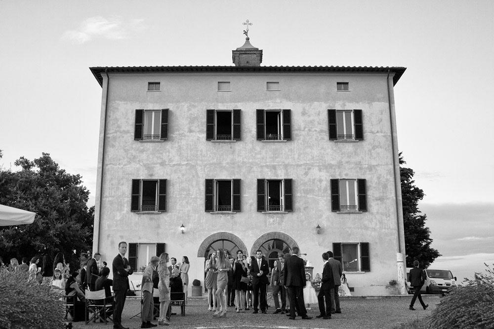 29_Tuscan_villa
