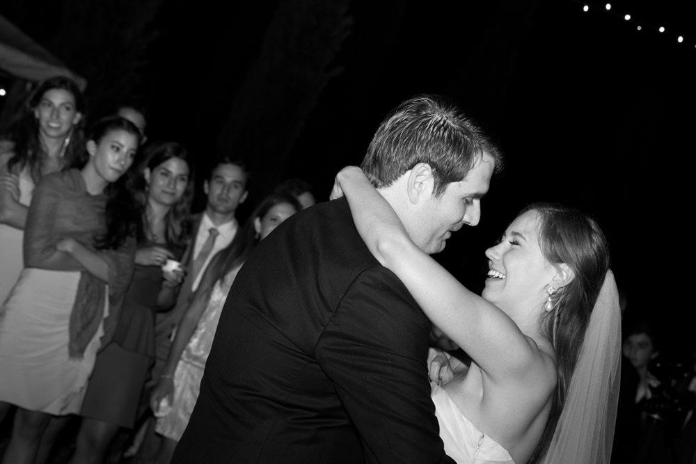 48_wedding