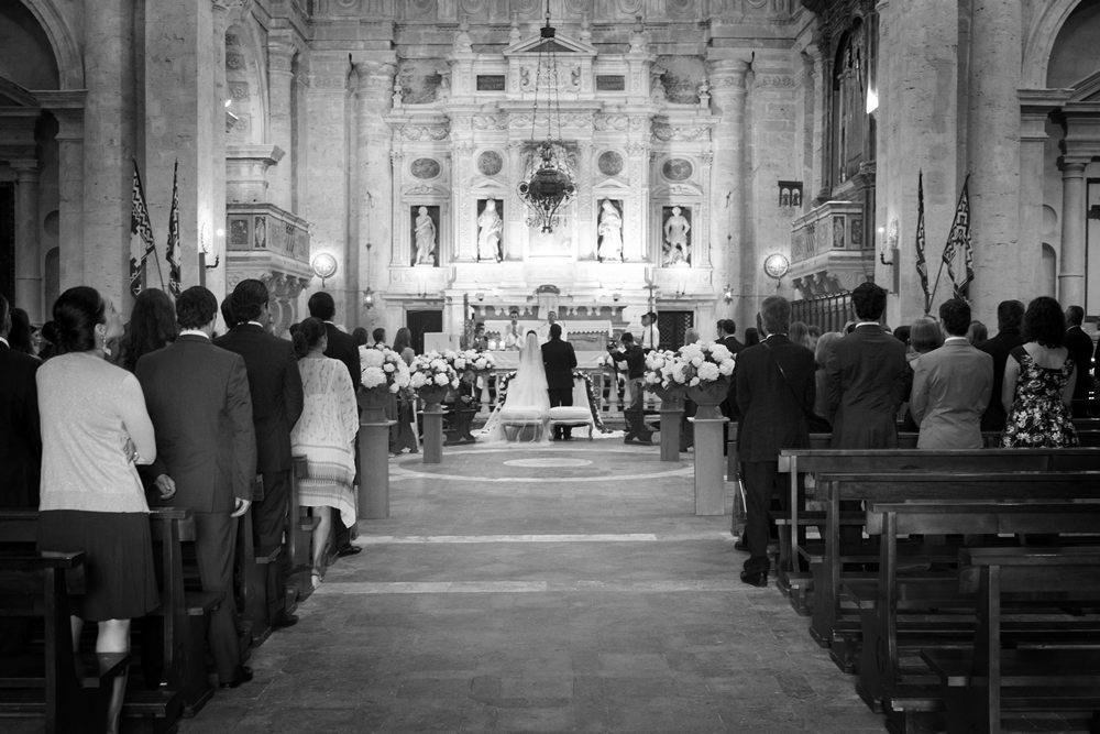 5_Italian_wedding