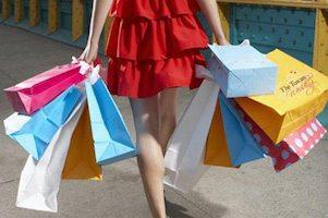 shopper Services