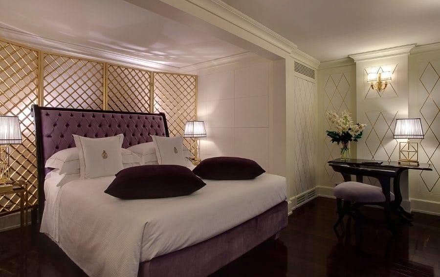 14_Luxury_Wedding_room