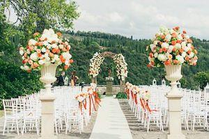 29_tuscan_wedding-e1481573987398 Video