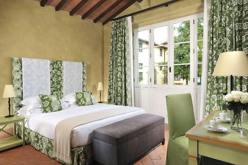 Castello_del_Nero_-_Executive_Room_301 Locations