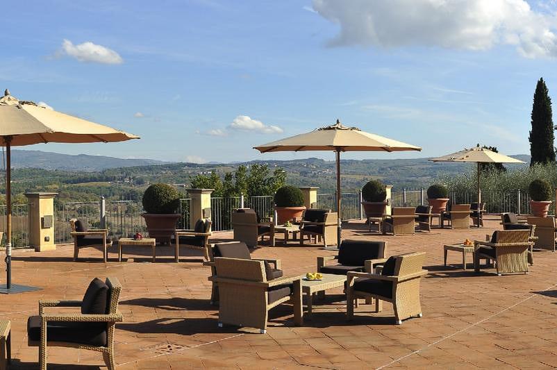 Castello_del_Nero_-_Terrace Locations