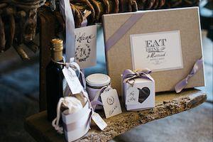 Elegant-and-romantic-editorial-in-Tuscan-Villa-17-e1480519113159 Video