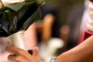 Luxury-Villa-in-Tuscany Video
