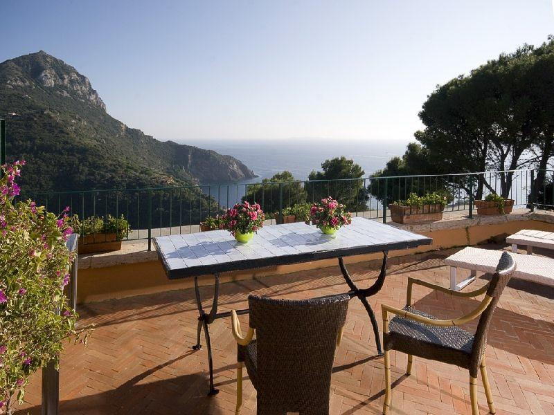terrazza Locations