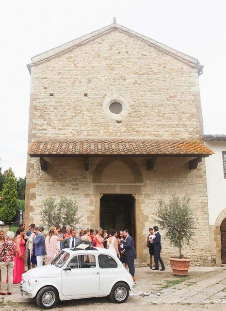 wedding-2 Locations
