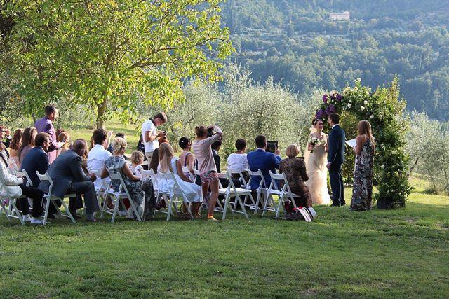 wedding-3 Locations