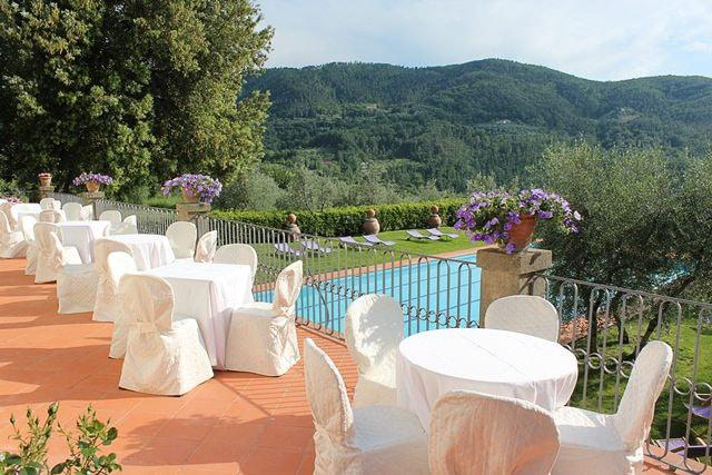 wedding-6 Locations