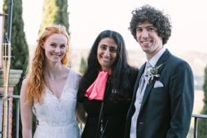 Wedding_Elisabeth_and_Oyvind_review