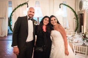 Wedding_Joyce_and_Alain_review