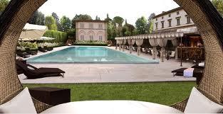 italian_living_florenze_italy