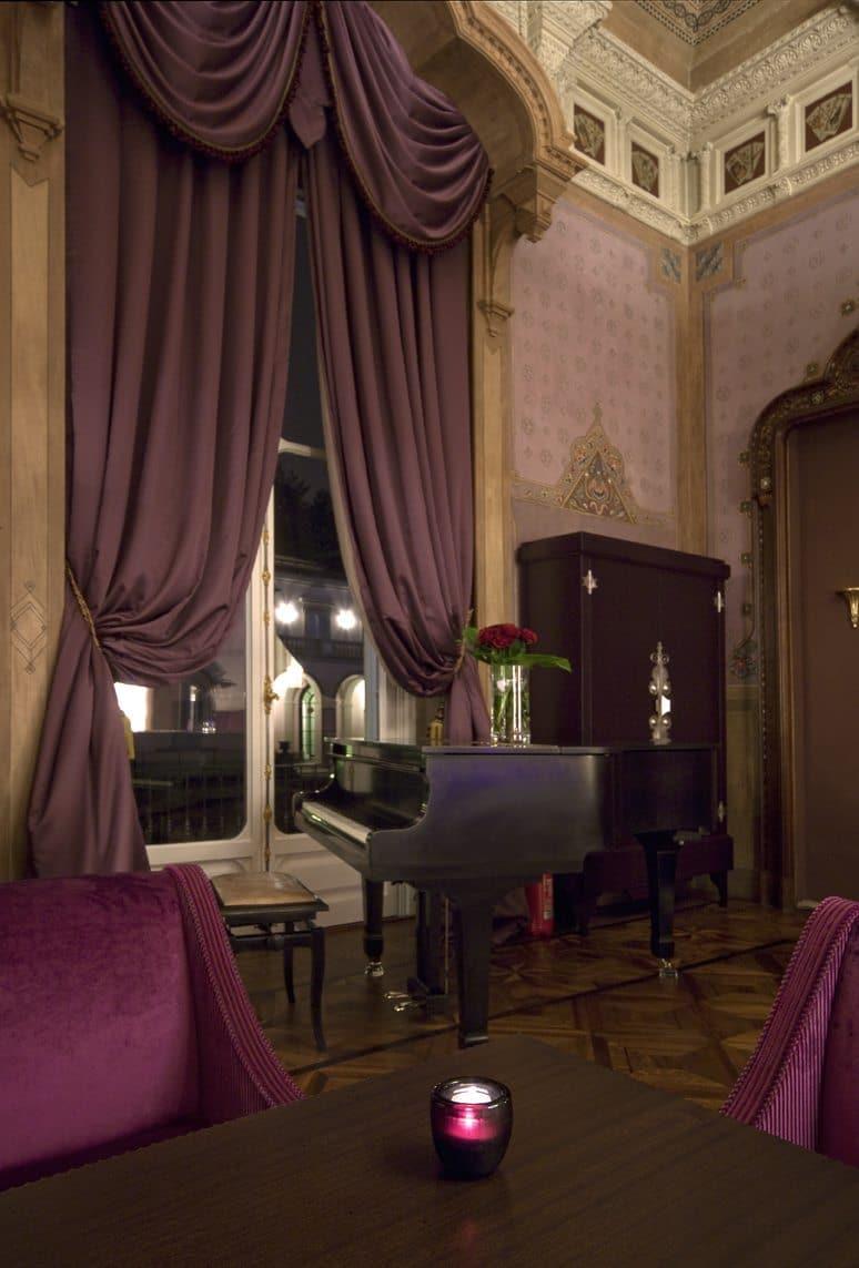 Luxury-Hotel_wedding