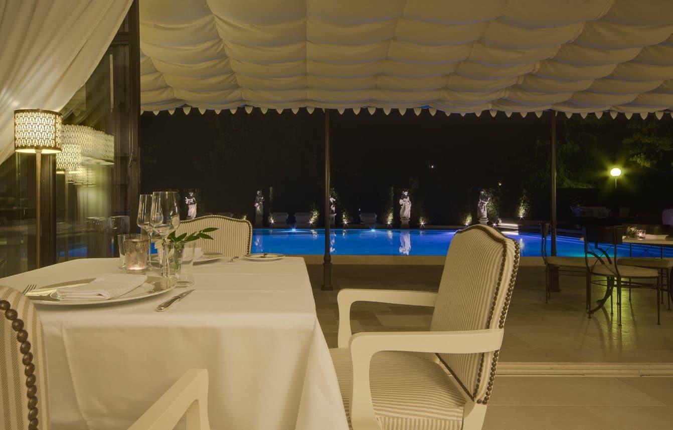 Private_restaurant