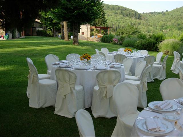 agriturismo_wedding_chianti17