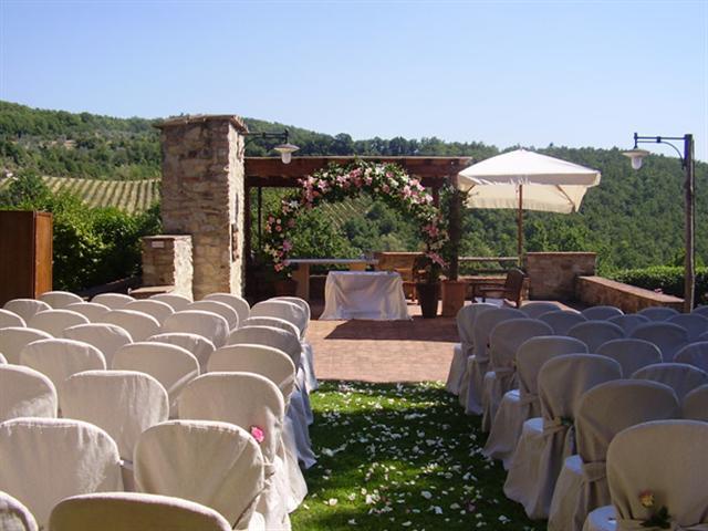 agriturismo_wedding_chianti20