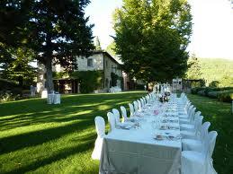 agriturismo_wedding_chianti22